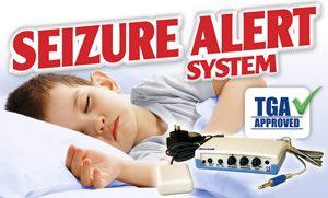 seizure_alert