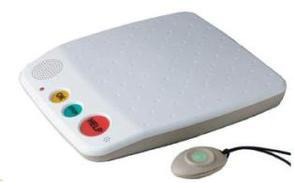 Smart Dialler