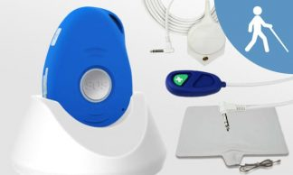 Aged Care Accessories
