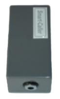 Portable General Purpose Wireless Transmitter