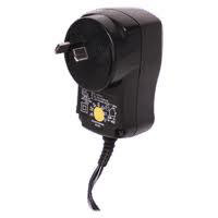 spare-power-pack-hp4-hd4