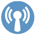 SmartCaller - Wireless Systems