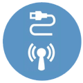 SmartCaller - Wireless and Hardwired Systems