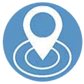 SmartCaller - Location Systems