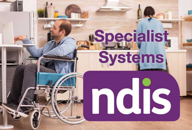Smart-Caller-NDIS-SDA-Nurse-call-System